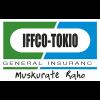 iffco-100x100-1