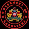 karnataka-100x100-1