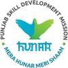 punjab-skill-100x100-1