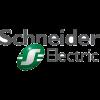 scndr-electric-100x100-1