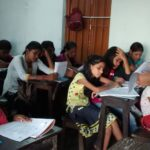 Class-in-action-8